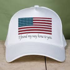 an excellent ortment of personalized patriotic usa pride and military gifts find the perfect personalized patriotic gift and armed forces shirts