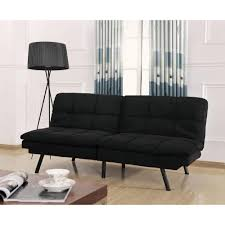 Small Sofas For Bedrooms Cheap Small Sectional Sofa Luxury White And Red Small Sectional