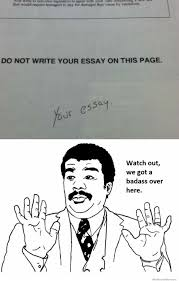 buy your essay write my custom paper buy your essay