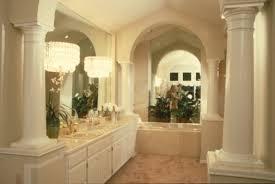 bathroom vanities lighting. Typical Height Above The Sink Bathroom Vanities Lighting
