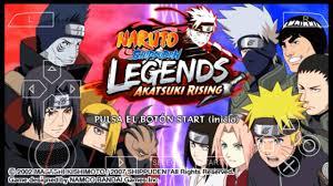 Habitualmente ambientados en series de anime emitidas en televisión, los juegos de esta lista gustarán a otakus, mangakas y. Descargar Juegos Animes Para Ppsspp Youtube