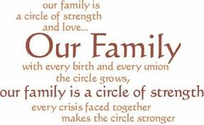 Beautiful Quotes For Family Best Of 24 Beautiful Family Quotes