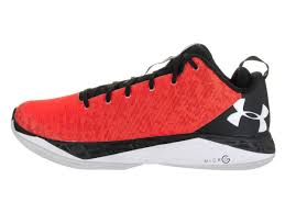 under armour basketball shoes low. under armour men\u0027s fire shot low basketball shoe   mens shoes lifestyle y