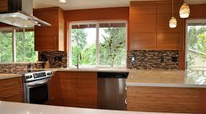 Small Picture Kitchen Appliances Cost home decoration ideas