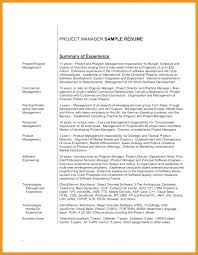 Resume Topics Unique Luxury Agenda Template Pattern Resume Ideas Meeting Hr Topics First