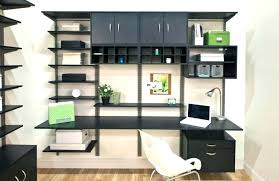 office shelving solutions. Office Shelving Ideas For Home  Solutions With Adjustable Design A