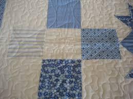 Easy Blocks, Easy Quilts: Fast Quilt Blocks on Craftsy | Blog ... & easy quilt Adamdwight.com