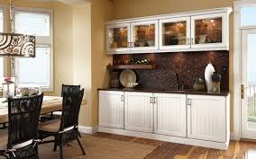 Dining room wall units Amusing Dining Room Wall Cabinets To Walk Storage Small Catpillowco Dining Room Wall Cabinets To Walk Storage Small Catpillowco