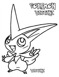 Small Picture 22 best Pokemon Coloring Pages images on Pinterest Pokemon