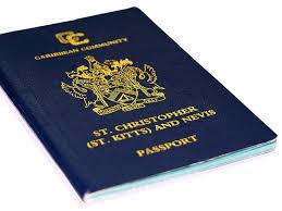 Npr Money 687 Planet This Passport Buy Episode