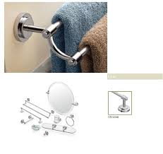 T Magnificent Moen Bathroom Collections And Accessories  Faucets Brantford