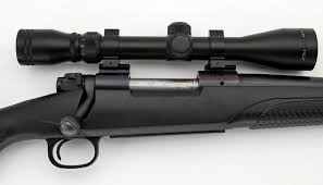 simmons 3x9 scope. bolt-action \u0026 3x9 simmons 40mm scope simmons 3x9 scope n