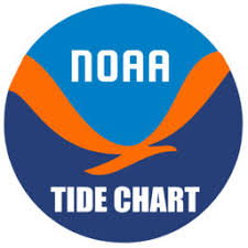 Weeks Bay Tide Chart Texas Tides By Noaa By Nestides
