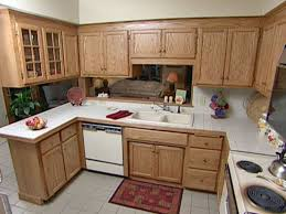 Diy Kitchen Cabinets Refacing Kitchen Cabinets At Lowes Quicuacom Design Porter