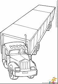 Small Picture excellent fire truck coloring pages with trucks coloring pages