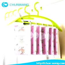 fashionable closet freshener air freshener for closet fresheners target air freshener for closet closet freshener natural