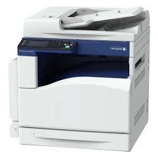 <b>МФУ Xerox DocuCentre</b> SC2020 (с автоподатчиком, с комплектом ...