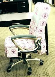 dorm chair slipcover pattern desk chair slipcover office chair slipcovers desk chair slipcovers post office dorm chair slipcover