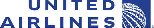 Logos. United Airline Logo: United Airlines Is Hiring Veterans ...