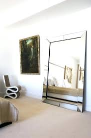 Large Mirrors For Bedroom Terrific Big Mirrors For Bedroom Big Mirror In  Bedroom Org Long Mirrors