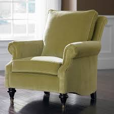 accent chairs living room photo album