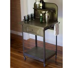 industrial iron furniture. iron side table farmhouse furnitureindustrial style industrial furniture h