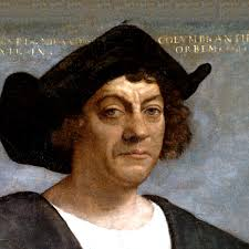 christopher columbus hero or villain national review