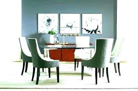 round metal dining table with glass top rectangular dining table with glass top metal legs silver