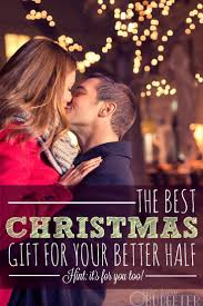 Best 25 Unique Gifts For Her Ideas On Pinterest  Unique DIY Unique Gifts For Couples For Christmas
