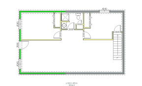 floor plans with basement. Basement Floor Plan Software Finished Plans . With