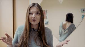 Photo girl sex ukraine