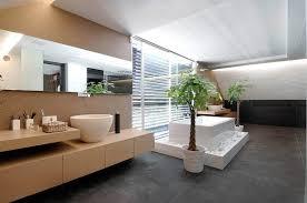 contemporary bathroom decor ideas. Stylish Modern Bathroom Design 7 30 Contemporary Ideas For Your Private Heaven Decor