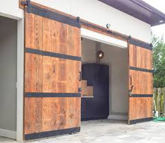 gallery of bedroom sliding farm door barn style closet doors rolling with exterior for house and builders on bar 1536x2048px