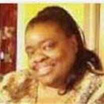 Tanya Smith Obituary - Visitation & Funeral Information