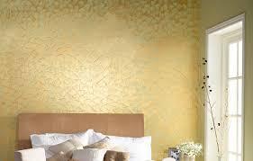 drawn bedroom wall texture 9