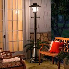 diy outdoor lighting ideas. Outdoor Covered Patio Lighting Ideas Outside Uk Portable Lamppost Diy O
