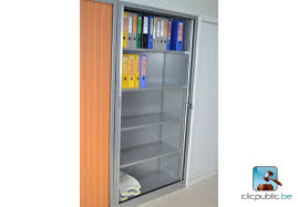 sliding door office cupboard. Large Size Of Office Storage Cabinets With Locks Doors Home File Sliding Door Cupboard E