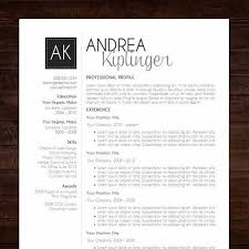 Great Resume Templates For Microsoft Word Delectable Resume Format Microsoft Word New Biography Template Microsoft Word