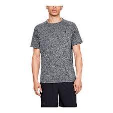 <b>Men's Short Sleeves</b>   Sport Chek