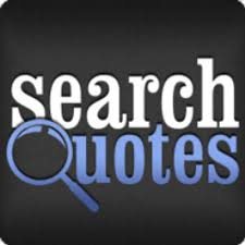Search Quotes (@SearchQuotes) | Twitter via Relatably.com