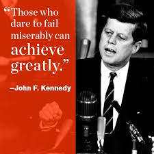 Famous Leadership Quotes Stunning Leadership Quote A Few Inspirational Words From Our Country's