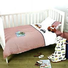 dinosaur bed frame duvet covers toddler size dinosaur bed cover bedding next dinosaur toddler bedding