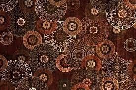 burnt orange rug area rug burnt orange contemporary area rugs by orange area rug area rug burnt orange rug