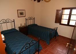 Ferienwohnung Casa Beppe Villa Di Meleto