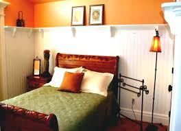 Minimum Size For Bedroom Window Minimum Size For Bedroom Egress Gorgeous Basement Bedroom Window