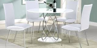 popular white round dining table and chairs ikea gloss kitchen popular white round dining table and chairs ikea gloss kitchen