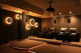 media room paint colorsCool 60 Media Room Design Inspiration Design Of 20 Must See Media