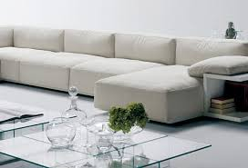 best furniture images. best furniture with ideas hd images s