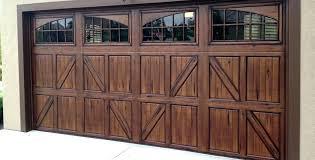 faux wood garage door paint paint door to look like wood faux wood garage doors with door finish designs 4 paint faux wood grain garage door painting faux