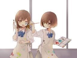 """Résultat de recherche d'images pour """"image manga  ami"""""""
